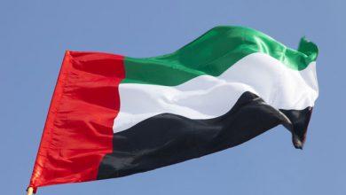 صورة الإمارات وكوريا الجنوبية تبحثان التعاون في مجال الطيران المدني