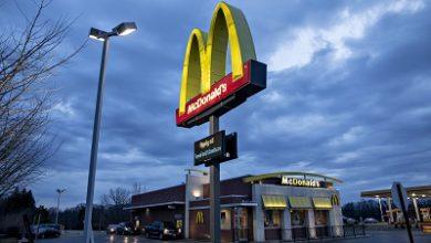صورة مطاعم ماكدونالدز تدرب العاملين لديها في أمريكا على مناهضة التحرش