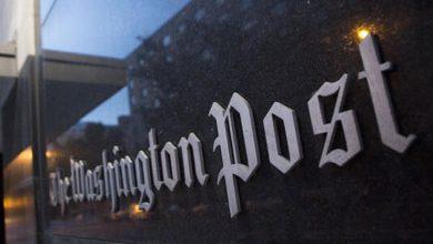 طريقة تعامل ترامب مع حلفاء أمريكا تشعل اضطرابات سياسية في واشنطن