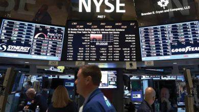 صورة كورونا يهدد استقرار الاقتصاد الأمريكي ومستقبل ترامب