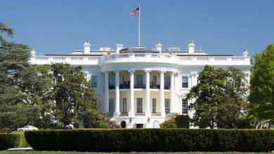البيت الأبيض يؤكد استمرار فرض العقوبات على إيران