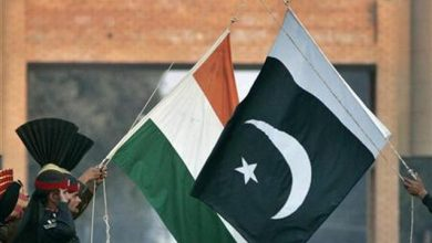 صورة واشنطن تعلن دعمها إجراء حوار مباشر بين باكستان والهند بشأن كشمير