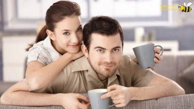 لماذا تختلف مشاعر الحب عند الرجل عن المرأة؟!