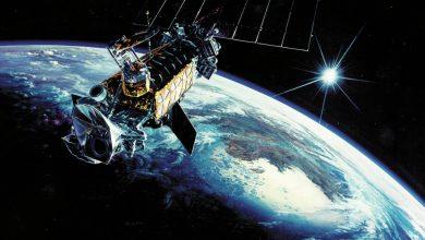 """صورة ناسا ترسل """"أكوا مان"""" للقمر عام 2024"""