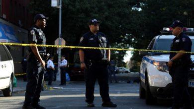مقتل وإصابة 11 شخصًا فى إطلاق نار بمدينة أمريكية