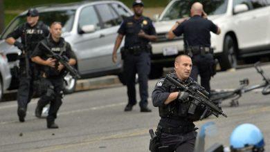 229 مليار دولار تكلفة العنف المسلح في أمريكا