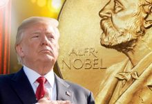 صورة لماذا لم يفز ترامب بجائزة نوبل للسلام؟