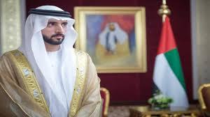 دبي الثالثة بين أهم المدن العالمية الأكثر جاذبية للاستثمارات الأجنبية