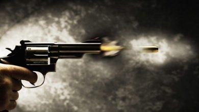 رغم حوادث إطلاق النار.. تكساس تبدأ تنفيذ قوانين لتخفيف قيود حيازة الأسلحة