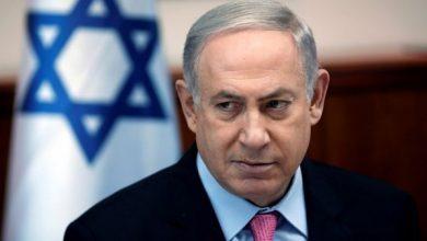 نتنياهو يعلن السيادة الإسرائيلية على مستوطنات الضفة الغربية قريبًا
