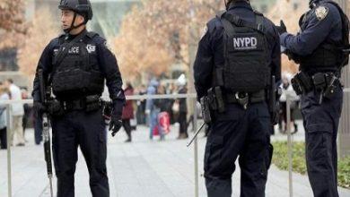 صورة أمريكا تعتقل بريطانيًا للاشتباه بتورطه في أعمال إرهابية