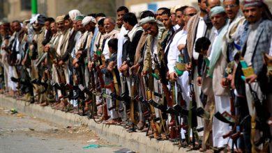 صورة الولايات المتحدة: بدأنا محادثات مع الحوثيين لإنهاء الأزمة اليمنية