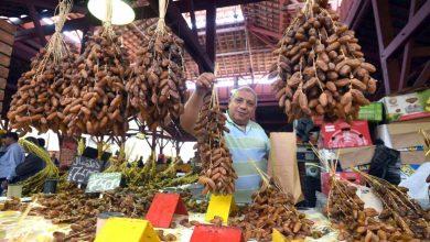 ملفات اقتصادية صعبة تنتظر الحكومة التونسية المقبلة
