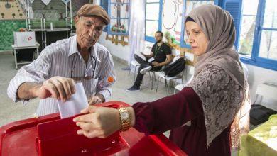 صورة تسجيل مخالفات خطيرة قد تشكك في مصداقية انتخابات البرلمان التونسي