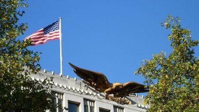 أمريكا تعيد فتح سفارتها في الصومال بعد إغلاق دام 28 عامًا