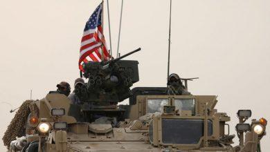 واشنطن بوست: الفزع يخيم على شمال سوريا مع انسحاب القوات الأمريكية