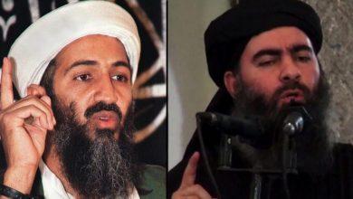 صورة جدل حول توقيت إعلان رؤساء أمريكا عن مقتل مطلوبيهم