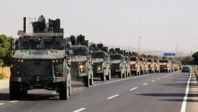 البنتاجون: العدوان التركي على سوريا يهدد بإطلاق 11 ألف داعشي