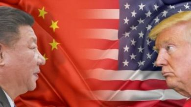 صورة خبراء: الاتفاق التجاري المبدئي بين واشنطن وبكين لن يدوم طويلًا