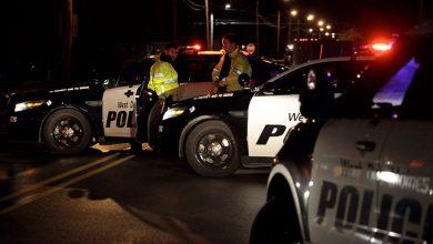 صورة فتاة مسلحة تقتحم مدرسة في لوس أنجلوس وتقتل وتصيب 7 أشخاص