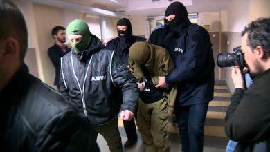 القبض على متطرفين خططوا لهجمات ضد المسلمين في بولندا