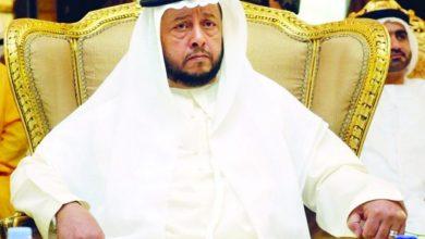 الإمارات تودع الشيخ سلطان بن زايد.. عاشق الرياضة والثقافة وحامي التراث