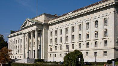 محكمة فيدرالية تُلزِم شركة محاسبة بتقديم سجلات ترامب الضريبية