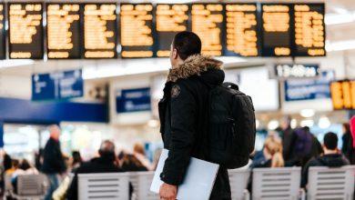 محكمة أمريكية تقر بعدم دستورية فحص الأجهزة الإلكترونية للمسافرين