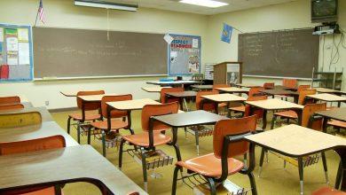 إغلاق 40 مدرسة في ولاية أمريكية بسبب انتشار فيروس غريب