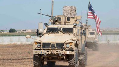 صحيفة تكشف السر الحقيقي لوجود القوات الأمريكية في سوريا