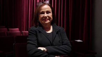 صورة فيلم وثائقي لمخرجة يهودية يستعرض معاناة مسلمي أمريكا