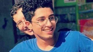 قضية شهيد الشهامة تثير الجدل حول تعديل سن الطفل في مصر