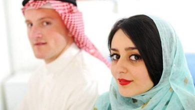صورة فتوى سعودية تجيز للمرأة اشتراط العصمة في عقد الزواج