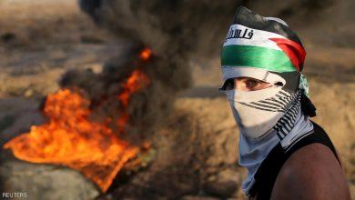 بدء أول أيام الغضب الفلسطيني غدًا لرفض القرارات الأمريكية