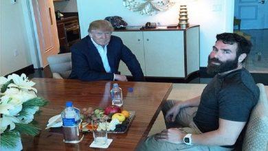 """""""ملك أنستجرام"""" يعتزم الترشح لانتخابات الرئاسة الأمريكية 2024"""
