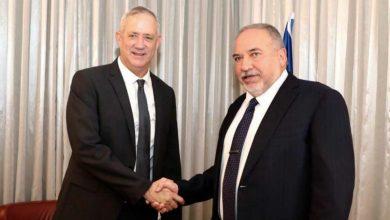 صورة ليبرمان: إسرائيل تتجه لخوض انتخابات ثالثة