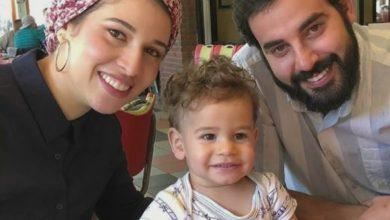 صورة فاجعة الأسبوع.. مقتل أسرة أردنية في حادث دهس بولاية كاليفورنيا