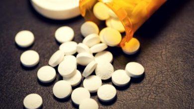 صورة تناول الأسبرين بجرعات محددة يقلل خطر الوفاة بالسرطان