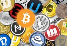 العملات الرقمية.. بين الحقيقة والسراب