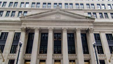 ترامب يجدد دعوته لمجلس الاحتياطي الاتحادي لخفض أسعار الفائدة