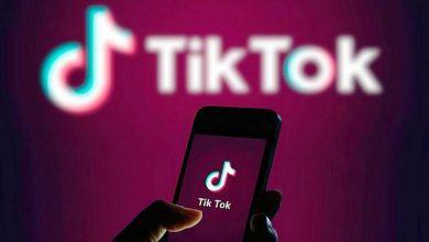 تأجيل حظر تيك توك في أمريكا وارتياح لدى المستخدمين