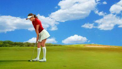 السعودية تستضيف أول بطولة نسائية للجولف