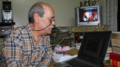 صورة وفاة المترجم صالح علماني.. الرجل الذي قدم أدب أمريكا اللاتينية للعرب
