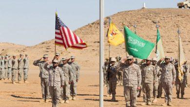 لأول مرة.. السعودية تدفع المليارات لأمريكا مقابل إرسال قوات لحمايتها