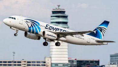 تسريبات تكشف سبب تحطم طائرة مصرية عام 2016
