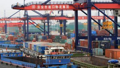الصين تنظر طلبات لرفع الرسوم الجمركية عن منتجات أمريكية