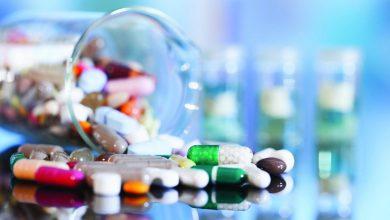 صورة شركات الأدوية في أمريكا تبدأ عام 2020 برفع الأسعار