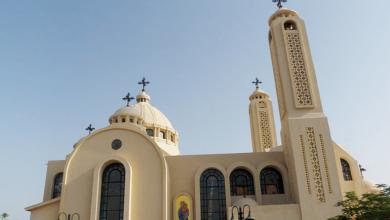 صورة لأول مرة: حكم بتطبيق نظام الإرث المسيحي على الأقباط في مصر