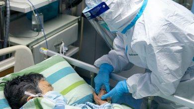 صورة الصين تسجل أول نجاح في علاج فيروس كورونا