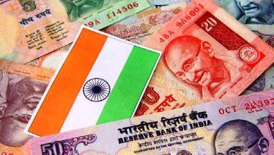 صورة الهند تبيع سندات بـ 1.7 مليار دولار لجذب المستثمرين وتمويل شركاتها